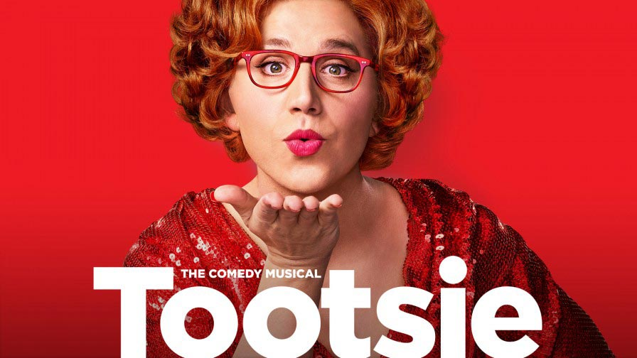 Tootsie - The Musical